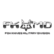 Fox Knives Military Division