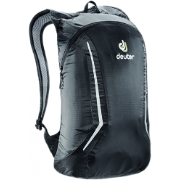 Deuter Wizard Light 10 L black-granite