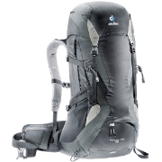 Deuter Futura Pro 36, black-granite