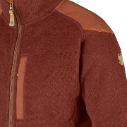 Fjäll Räven Buck Fleece 215 Autumn Leaf, image 3