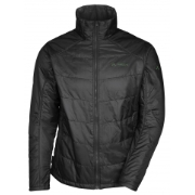 Vaude Men Tolstadh 3in1 Jacket, image 2