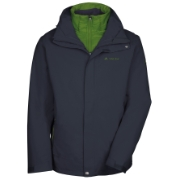 Vaude Men Tolstadh 3in1 Jacket, image 3