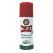 Ballistol olie 50 ml Spray