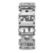 Leatherman Tread stainless Box, image 3