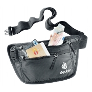Deuter Security Money Belt I , image 2