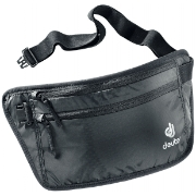 Deuter Security Money Belt II, image 2