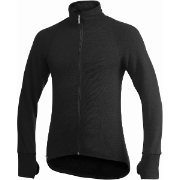 Woolpower Full Zip Jacket 400, image 4