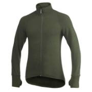 Woolpower Full Zip Jacket 400, image 3