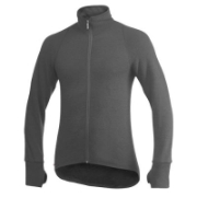 Woolpower Full Zip Jacket 400, image 2