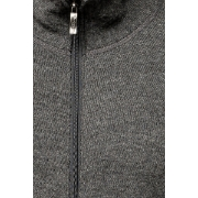 Woolpower Full Zip Jacket 400, image 7