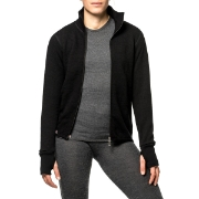 Woolpower Full Zip Jacket 400, image 8