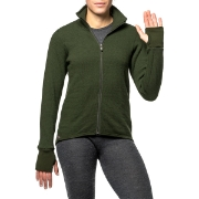 Woolpower Full Zip Jacket 400, image 9