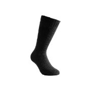 Woolpower Sock 800
