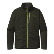 Patagonia M's All Free Jkt Kelp Forest