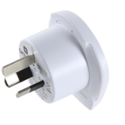 Skross Country Plug Adapter - World to Australia