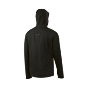 Mammut Ultimate Hoody Men black dark-inferno, image 2