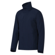 Mammut Trovat Tour HS Jacket Men Marine