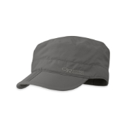 OR Radar Pocket Cap, image 4
