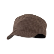 OR Radar Pocket Cap, image 2