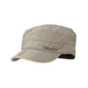 OR Radar Pocket Cap, image 3