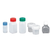 Nalgene small travel kit, image 2