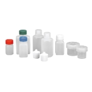 Nalgene small travel kit 8 pieces, image 2