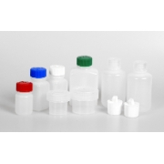 Nalgene small travel kit 8 pieces