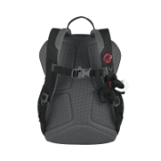 Mammut First Zip 8 L, image 2