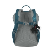 Mammut First Zip 8 L, image 4