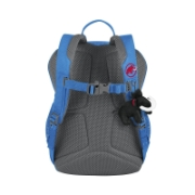 Mammut First Zip 8 L, image 6