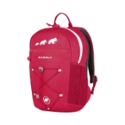 Mammut First Zip 8 L, image 7