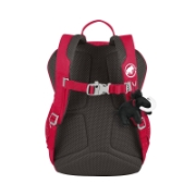 Mammut First Zip 8 L, image 8