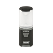 Coleman Mini High Tech LED Lantern, image 2