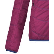 Ortovox PIZ BIAL JACKET SWISSWOOL LIGHT, image 3