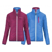 Ortovox PIZ BIAL JACKET SWISSWOOL LIGHT