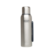 Stanley XL Adventure Vacuum Bottle, 1,3 Liter, 18/8 Stahl