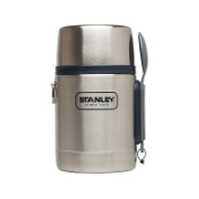 Stanley Adventure Vakuum Food Container, 532 ml, 18/8 Edelstahl