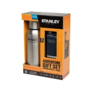Stanley Adventure Gift Set, Vaccum Bottle, image 2