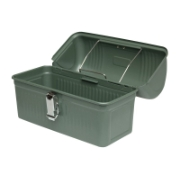 Stanley Classic, Lunch Box, 5.2 Liter, image 2