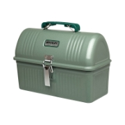 Stanley Classic, Lunch Box, 5.2 Liter, image 3