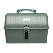 Stanley Classic, Lunch Box, 5.2 Liter