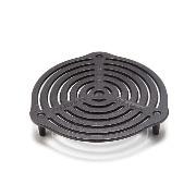 Petromax Cast-iron Stack Grate