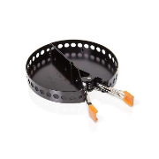 Petromax Charcoal Tray pro-ft