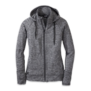 Outdoor Research Women's Melody Hoody™
