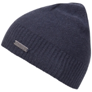 Bergans Hella Beanie Midnight Blue