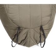 Savotta Sleeping Bag Yukon, image 4