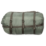Savotta Sleeping Bag Yukon, image 5