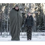 Savotta Sleeping Bag Yukon, image 6