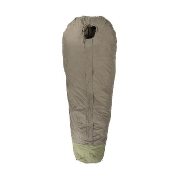 Savotta Sleeping Bag Military