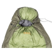 Savotta Sleeping Bag Scout, image 3